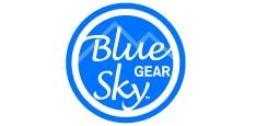 ブルースカイギア(BLUE SKY GEAR)