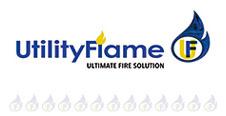 ユーティリティフレーム(UtilityFlame)