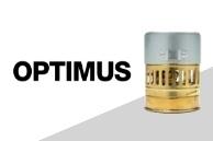 オプティマス(OPTIMUS)