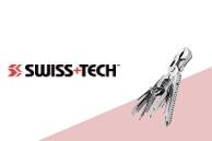 スイステック(SwissTech)