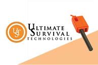 アルティメイト サバイバル テクノロジー(ULTIMATE SURVIAL TECHNOLOGIES)