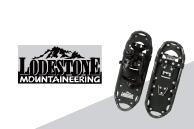 ロードストーン(LODESTONE)