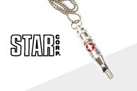 スター(STAR)