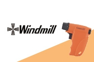 ウインドミル(WINDMILL)