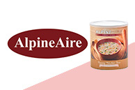 AlpineAire
