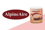 Alpine Aire