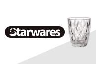 Starwares