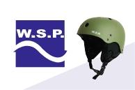 W.S.P.