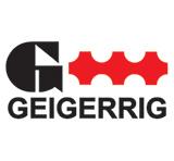 ガイガーリグ(GEIGERRIG)