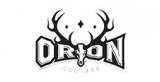 オリオン(ORION)
