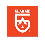 ギアエイド(GEAR AID)