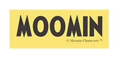 ムーミン(MOOMIN)