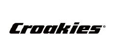 クロッキーズ(Croakies)