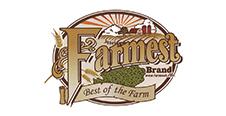 Farmest