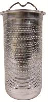 ホット&コールド グラス 0.4L