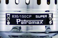 ペトロマックス HK150