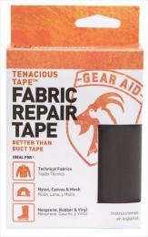 テネシアスファブリックリペアテープ