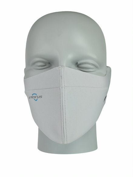 EVO-ARCマスク (3カラー)(4サイズ)