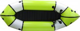 HB-250(420D) ー静水・流水兼用モデルー