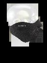ネオフリースコンフォートマスク