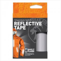 テネシアス リフレクティブテープ