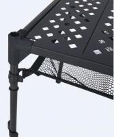 キューブバックパッカーズテーブル