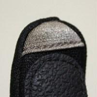 サウンドタッチ™ ハイパーライトオールウェザーグローブ (メンズ/レディース)【タッチパネル対応】