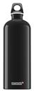 トラベラー クラシック 1.0リットル ブラック