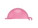 ニューキッズキャップカバー ピンク